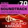 Be a Clown (Karaoke Instrumental Track) - ProSound Karaoke Band