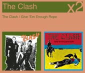 The Clash - (White Man) In Hammersmith Palais