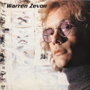 Werewolves of London - Warren Zevon - Warren Zevon