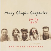 Mary Chapin Carpenter - Grow Old With Me