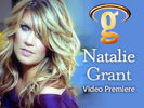 In Better Hands - Natalie Grant