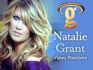 In Better Hands - Natalie Grant