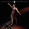 Julieta Venegas - MTV Unplugged: Julieta Venegas (Live) ilustraciГіn