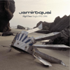 High Times - Singles 1992-2006 (Bonus Track Version) - Jamiroquai
