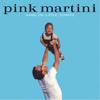 Pink Martini - Una Notte a Napoli artwork