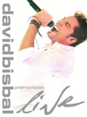 David Bisbal, Odio y Placer