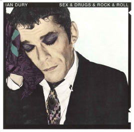Sex drugs rock roll single by ian dury on apple music sex drugs rock roll single ian dury solutioingenieria Choice Image
