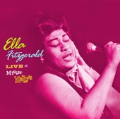 Ella Fitzgerald - Porgy and Bess Medley: I Loves You, Porgy/Porgy, I's Your Woman Now (Bess, You Is My Woman Now)