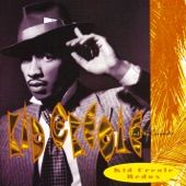 Kid Creole & The Coconuts - Endicott (Album Version)
