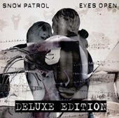 You Could Be Happy - Snow Patrol - Greatest Hits - Polydor Records