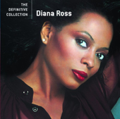 Diana Ross: The Definitive Collection