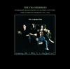 The Cranberries - Dreams artwork