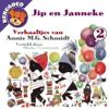 Jip en Janneke, deel 2 - Annie MG Schmidt
