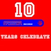 "Fresca Records ""10 Years Celebrate"""