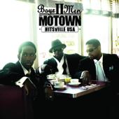 Motown - A Journey Through Hitsville USA (Bonus Track Version)