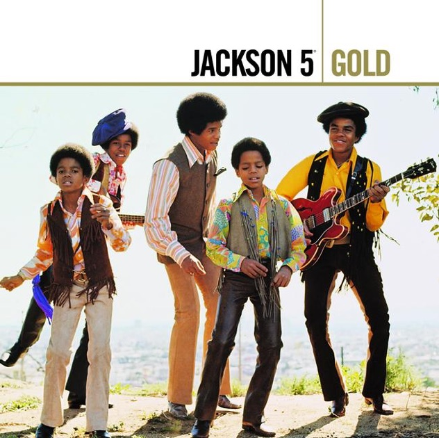 christmas album by jackson 5 on apple music - The Jackson 5 Have Yourself A Merry Little Christmas