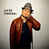 Jay'ed - Terminal