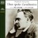 Fredrich Nietzsche - Thus Spoke Zarathustra (Abridged Nonfiction)