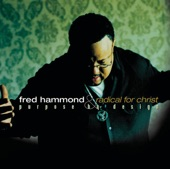 Fred Hammond - When You Praise