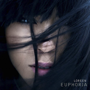Loreen - Euphoria (Single Version)
