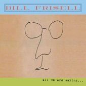 Bill Frisell - You've Got To Hide Your Love Away