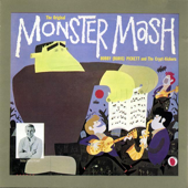 The Original Monster Mash-Bobby