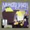 Monster Mash - Bobby \