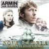 Nova Zembla (Armin Van Buuren Remix) - Single