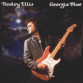 Tinsley Ellis - Look-Ka-Py-Py