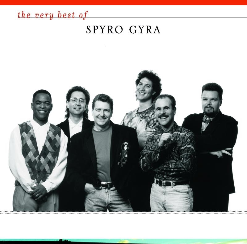 MP3 Songs Online:♫ Limelight - Spyro Gyra album The Very Best of Spyro Gyra. Jazz,Music,Crossover Jazz,Smooth Jazz,Contemporary Jazz,Fusion listen to music online free without downloading.