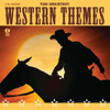The Greatest Western Themes - The Ghost Rider Orchestra