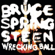 Bruce Springsteen - Wrecking Ball (Special Edition)