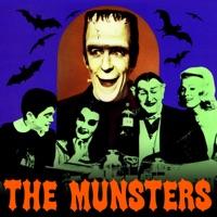 The Munsters, Season 1