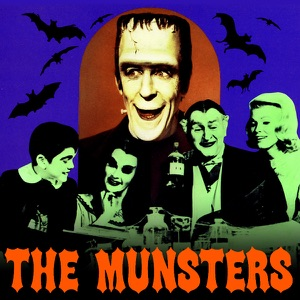 The Munsters, Season 1
