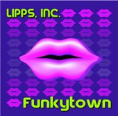 [Download] Funkytown (Long Version) MP3