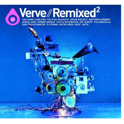 Sinnerman (Felix Da Housecat's Heavenly House Mix) - Nina Simone & Felix Da Housecat song