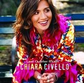 Chiara Civello - Ora
