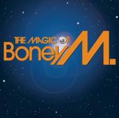 The Magic of Boney M.