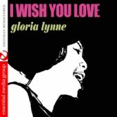 Gloria Lynne - I Wish You Love