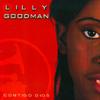 Lilly Goodman - Iglesia ilustración