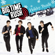 All I Want for Christmas - Big Time Rush