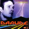 Darude - Sandstorm artwork
