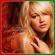 Last Christmas (Single Version) - Ashley Tisdale