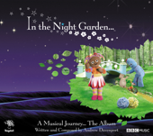 In the Night Garden Opening Theme