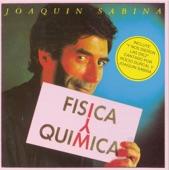 Joaquín Sabina - Yo Quiero Ser una Chica Almodovar