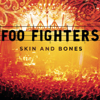 Foo Fighters - Next Year (Live at the Pantages Theatre, Los Angeles, CA - August 2006) artwork
