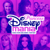 Princess Disneymania - Various Artists