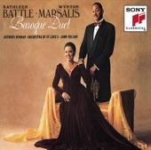 Wynton Marsalis - 1. Sinfonia. Grave