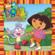 ABC (The Alphabet Song) - Dora the Explorer