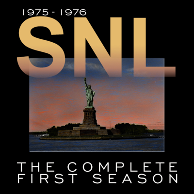 SNL: The Complete First Season HD Download